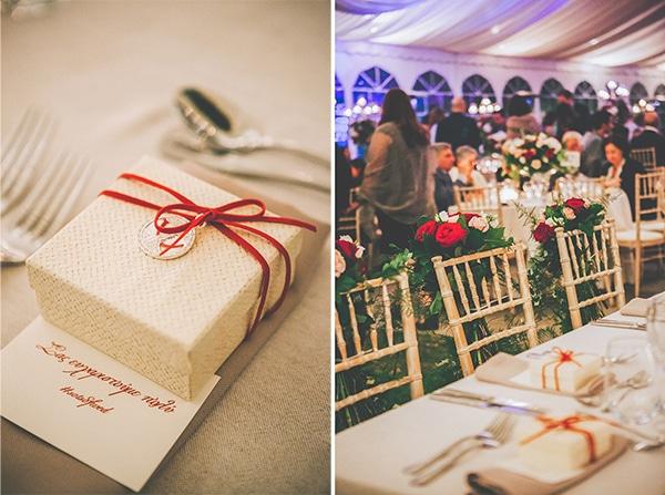 elegant-wedding-at-the-Residence-estate-32