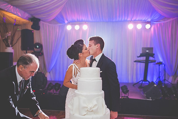 elegant-wedding-at-the-Residence-estate-34