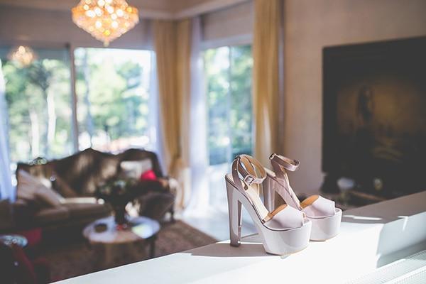 elegant-wedding-at-the-Residence-estate-7
