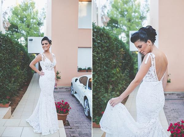 elegant-wedding-at-the-Residence-estate-8