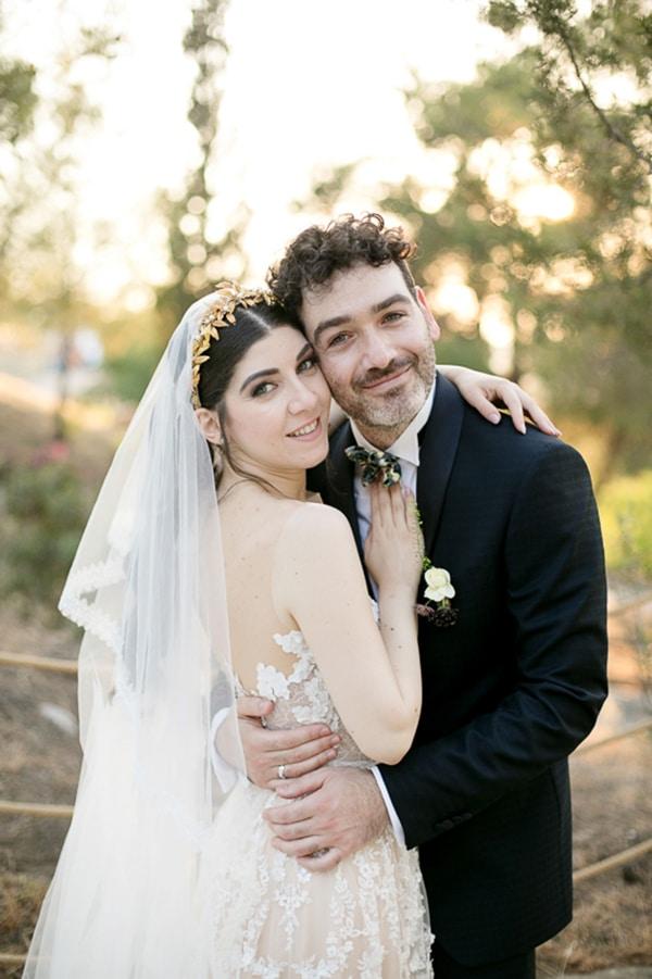 fairytale-wedding-in-cyprus-1