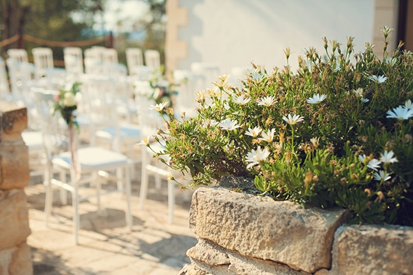 fairytale-wedding-in-cyprus-10