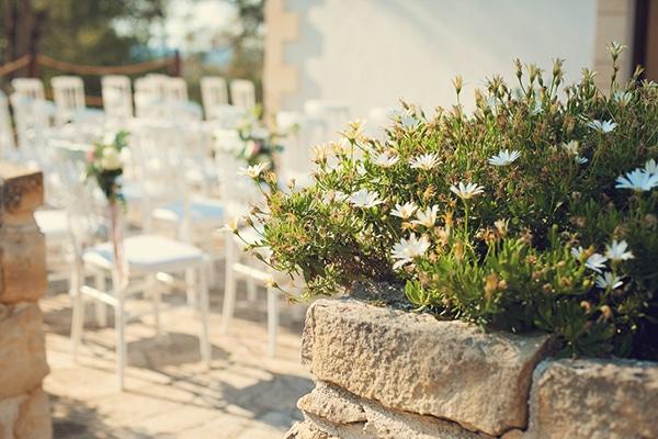 fairytale-wedding-in-cyprus-10