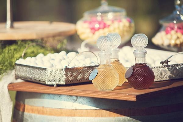 fairytale-wedding-in-cyprus-13