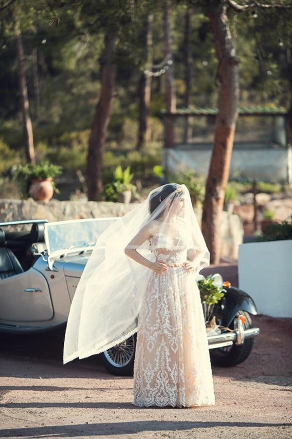 fairytale-wedding-in-cyprus-17