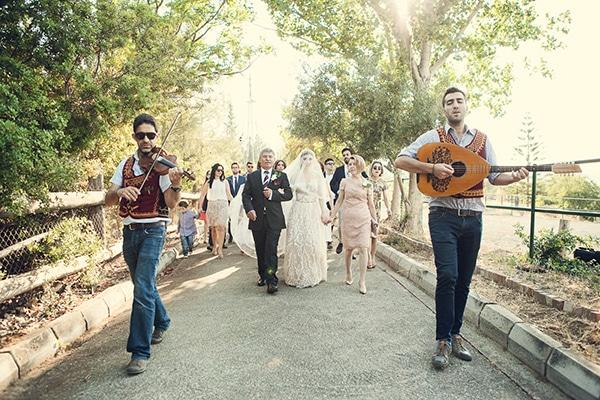 fairytale-wedding-in-cyprus-18