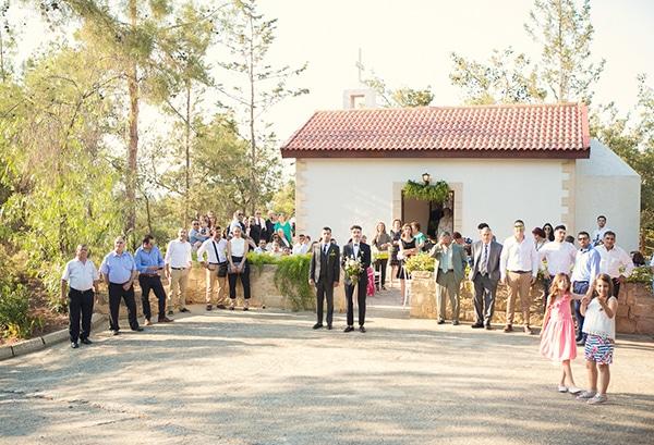 fairytale-wedding-in-cyprus-19