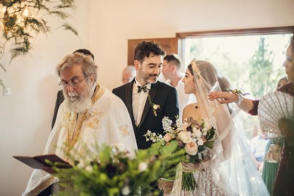 fairytale-wedding-in-cyprus-20