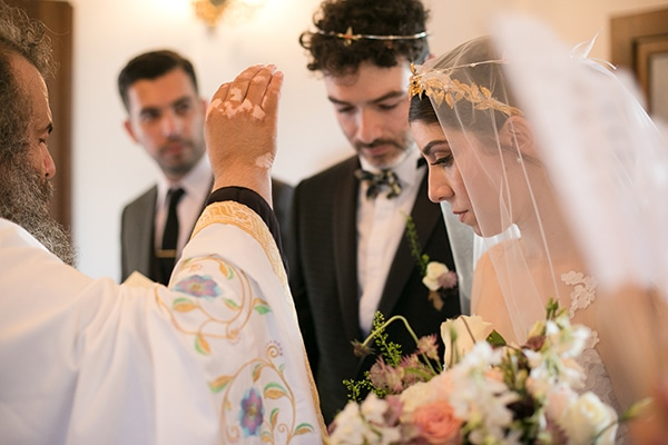 fairytale-wedding-in-cyprus-21