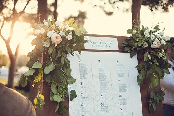 fairytale-wedding-in-cyprus-23