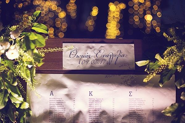fairytale-wedding-in-cyprus-26
