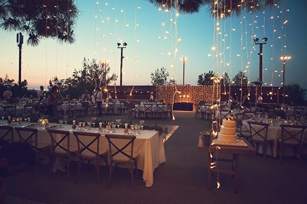 fairytale-wedding-in-cyprus-27