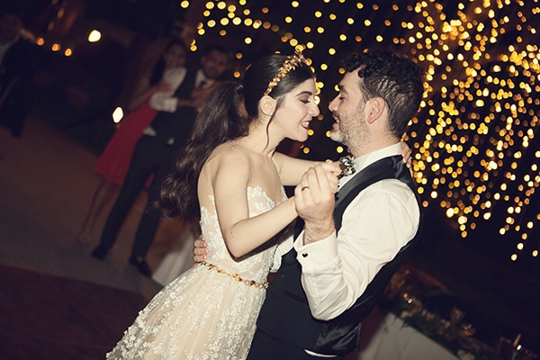 fairytale-wedding-in-cyprus-29