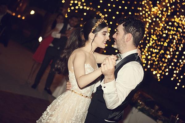 fairytale-wedding-in-cyprus-29