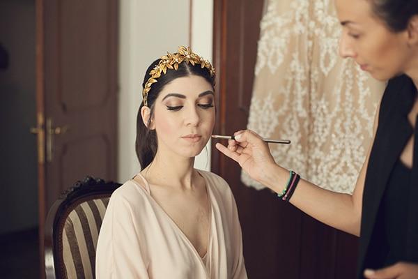 fairytale-wedding-in-cyprus-3