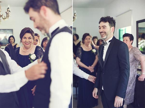 fairytale-wedding-in-cyprus-8