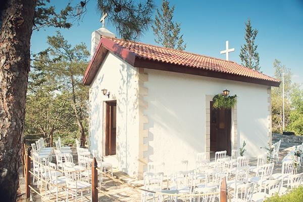 fairytale-wedding-in-cyprus-9
