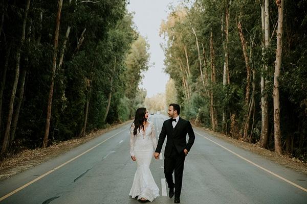 gorgeous-fall-wedding-cyprus-1
