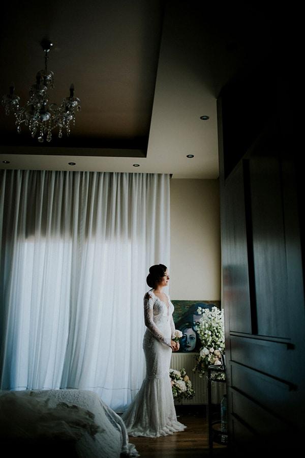 gorgeous-fall-wedding-cyprus-11