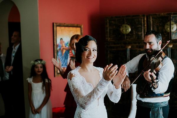 gorgeous-fall-wedding-cyprus-13