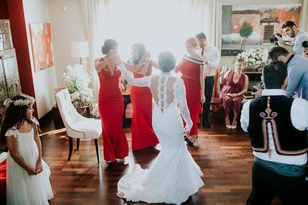 gorgeous-fall-wedding-cyprus-14