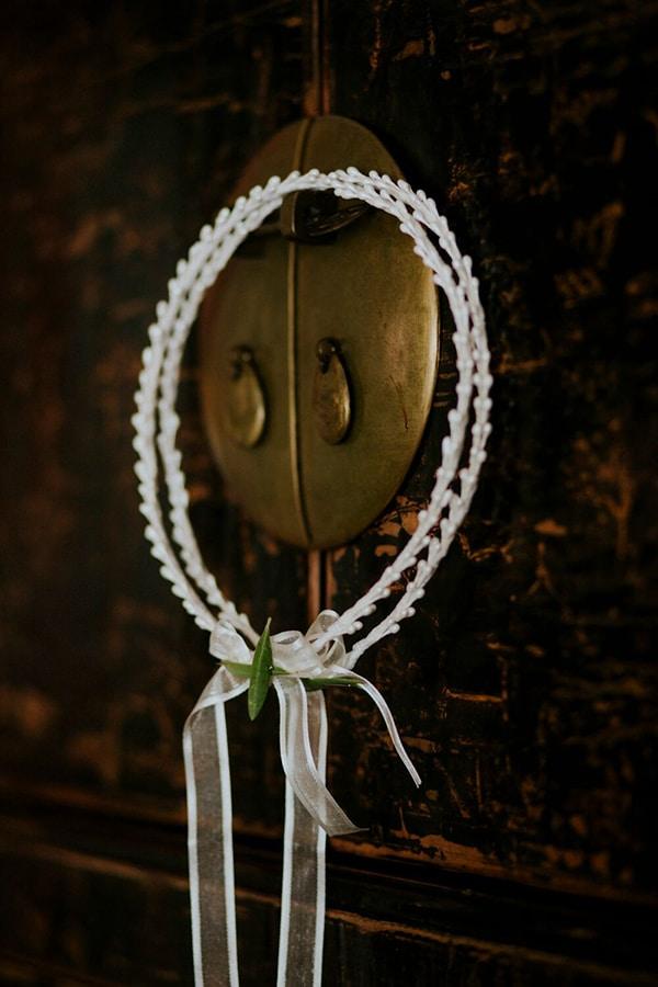 gorgeous-fall-wedding-cyprus-16