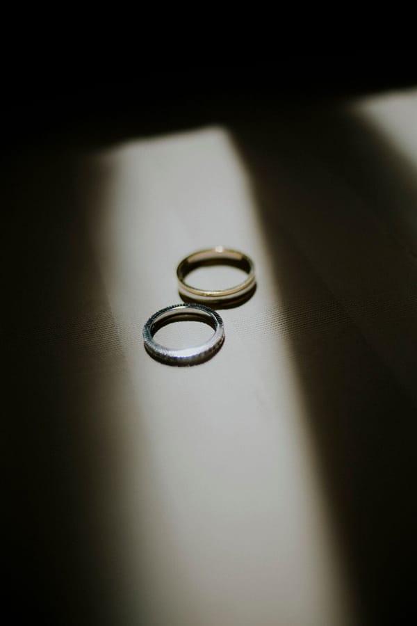 gorgeous-fall-wedding-cyprus-17