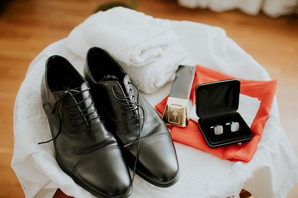 gorgeous-fall-wedding-cyprus-19