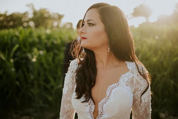 gorgeous-fall-wedding-cyprus-2