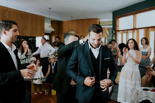 gorgeous-fall-wedding-cyprus-21