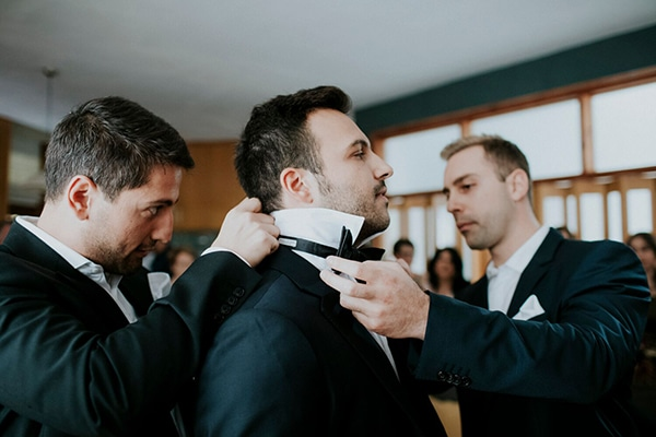 gorgeous-fall-wedding-cyprus-22