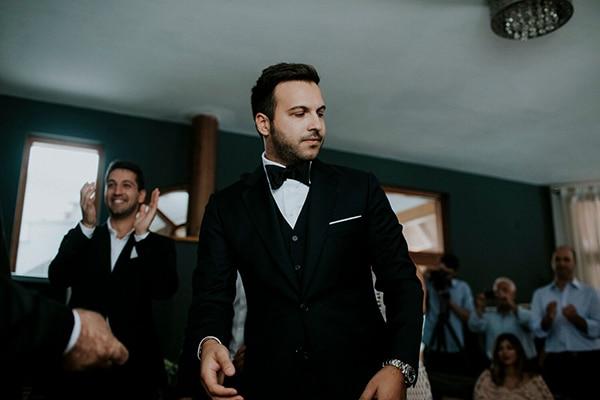 gorgeous-fall-wedding-cyprus-23