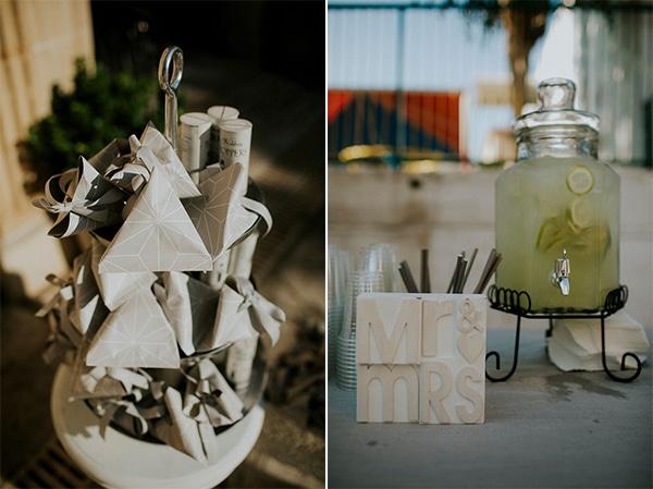 gorgeous-fall-wedding-cyprus-25