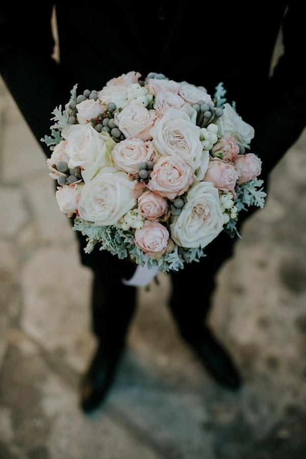 gorgeous-fall-wedding-cyprus-26