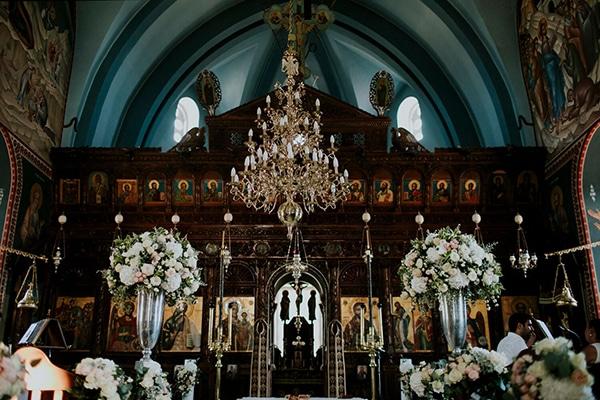 gorgeous-fall-wedding-cyprus-27