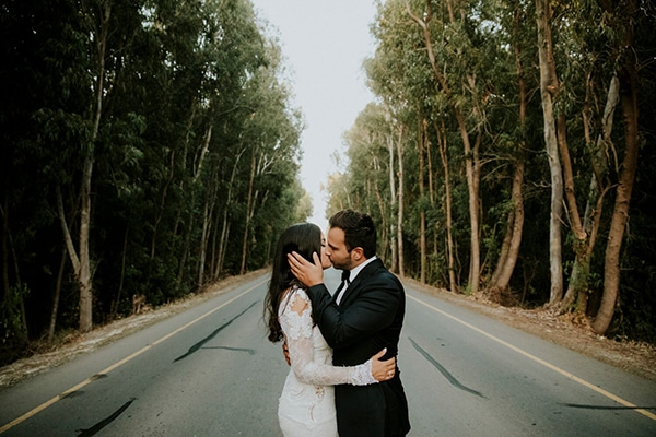 gorgeous-fall-wedding-cyprus-3