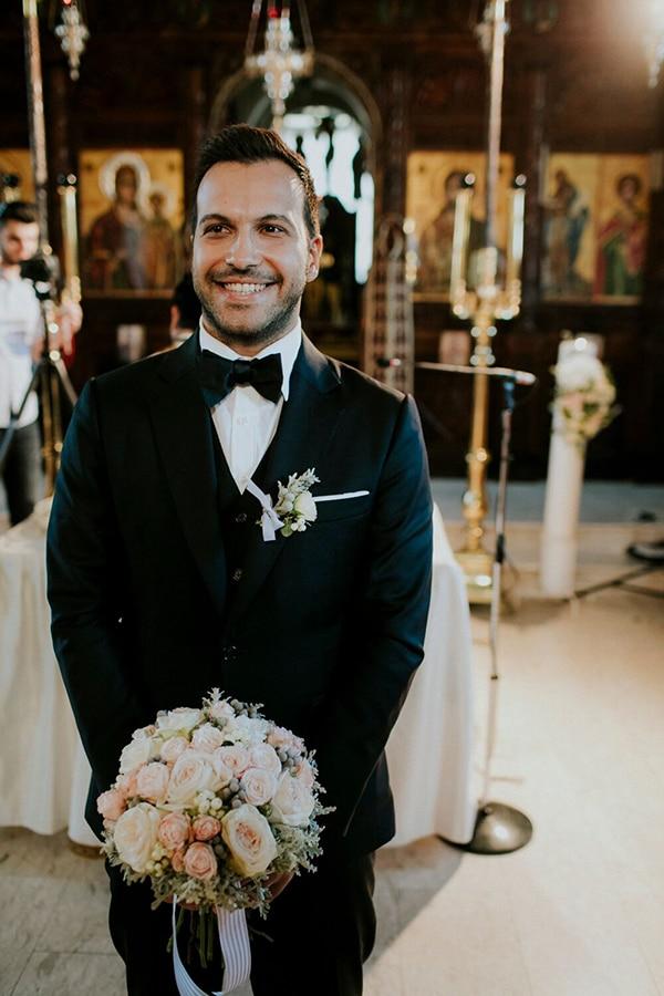 gorgeous-fall-wedding-cyprus-30