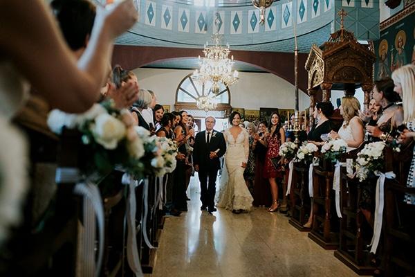 gorgeous-fall-wedding-cyprus-31