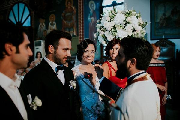 gorgeous-fall-wedding-cyprus-33