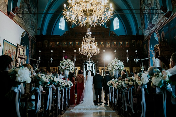 gorgeous-fall-wedding-cyprus-34