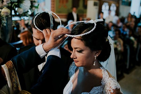 gorgeous-fall-wedding-cyprus-35