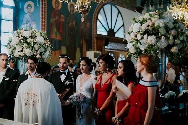 gorgeous-fall-wedding-cyprus-36