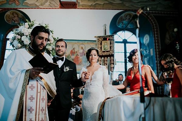 gorgeous-fall-wedding-cyprus-37