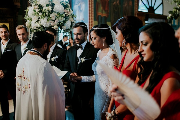 gorgeous-fall-wedding-cyprus-38