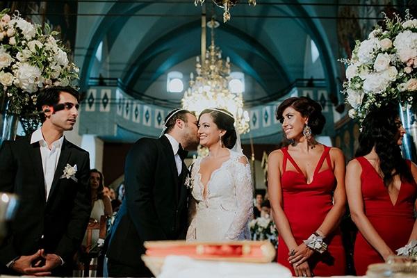 gorgeous-fall-wedding-cyprus-39