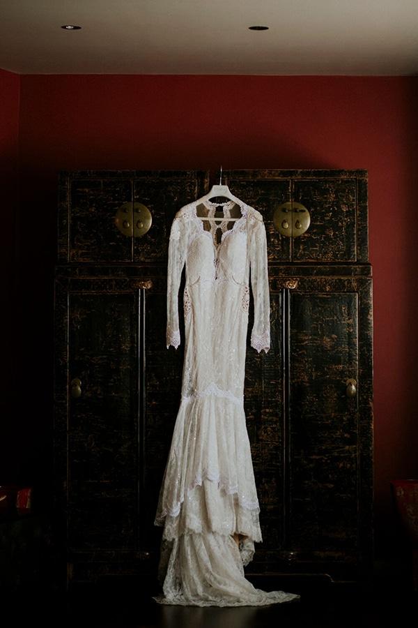 gorgeous-fall-wedding-cyprus-4