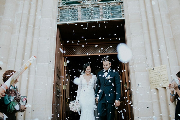 gorgeous-fall-wedding-cyprus-41