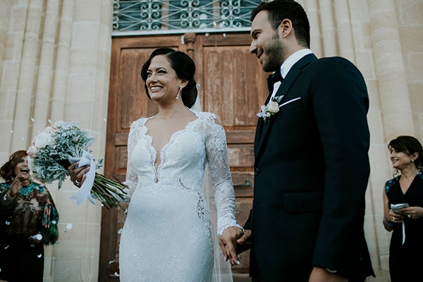 gorgeous-fall-wedding-cyprus-42