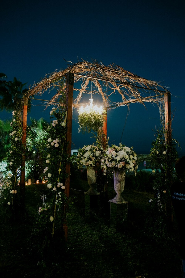 gorgeous-fall-wedding-cyprus-43