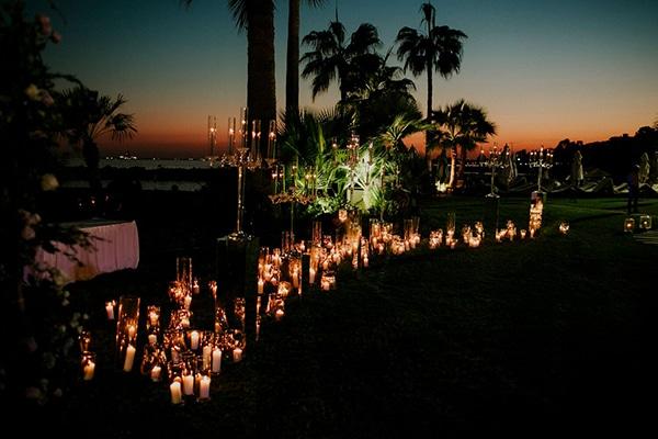 gorgeous-fall-wedding-cyprus-45